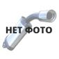Polmostrow